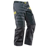Answer Racing Mode Rockstar Pant 2015