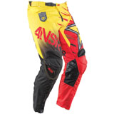 Answer Racing Rockstar Pant 2015