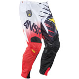 Answer Racing Rockstar Vented Pant 2015