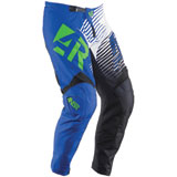 Answer Racing Syncron Pant 2015