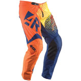 Answer Racing Syncron Youth Pant 2015