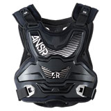 Answer Racing Terra-X Roost Deflector