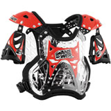 Answer Racing Apex Youth Roost Deflector