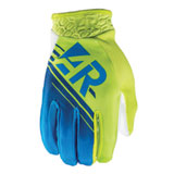 Answer Racing Elite Youth Gloves 2015