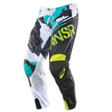 Answer Racing Elite LE Youth Pant 2015
