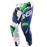 Answer Racing Elite LE Vented Youth Pant 2015