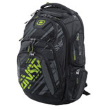 Answer Racing Renegade RSS Backpack