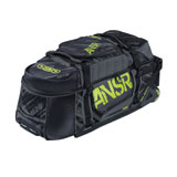 Answer Racing Ogio 9800 Gear Bag