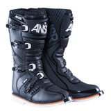 Answer Racing AR-1 Youth Boots