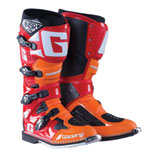 Answer Racing Gaerne SG-12 Boots