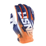 Answer Racing Alpha Gloves
