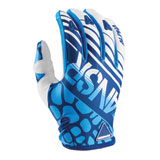 Answer Racing Alpha LE Gloves