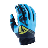 Answer Racing Altron Gloves