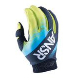 Answer Racing Elite Vented Gloves