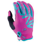 Answer Racing Girl's Youth Syncron WMX Gloves
