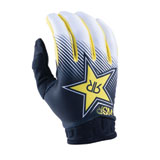 Answer Racing Rockstar Gloves