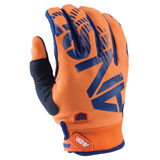 Answer Racing Syncron Gloves