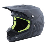 Answer Racing Evolve 3 Helmet