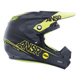 Answer Racing Evolve 3 MIPS Helmet