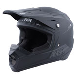 Answer Racing SNX 2 Helmet