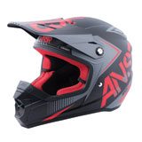 Answer Racing SNX 2 Youth Helmet