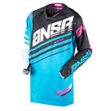 Answer Racing Alpha Jersey
