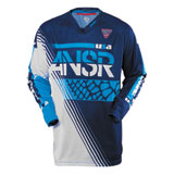 Answer Racing Alpha LE Jersey