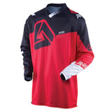 Answer Racing Altron Jersey