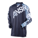 Answer Racing Altron-X Jersey