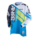 Answer Racing Elite Vented Jersey