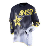 Answer Racing Rockstar Jersey