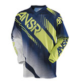 Answer Racing Youth Syncron Air Jersey 2017