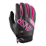 Answer Racing Women's Syncron WMX Gloves