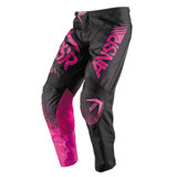 Answer Racing Women's Syncron WMX Pant 2017