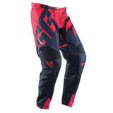 Answer Racing Alpha Pant 2016