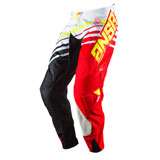 Answer Racing Alpha Pant