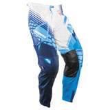 Answer Racing Alpha LE Pant