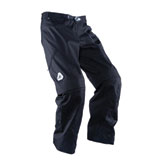 Answer Racing Altron-X OTB Pant