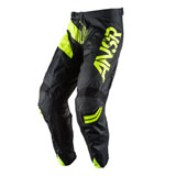 Answer Racing Elite Pant 2017
