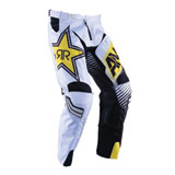 Answer Racing Rockstar Pant