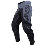 Answer Racing Syncron Pant 2016