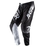 Answer Racing Youth Syncron Pant 2017
