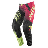 Answer Racing Syncron Pant 2017