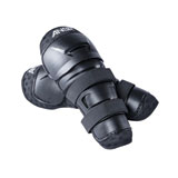Answer Racing Prodigy Pee Wee Knee Guards