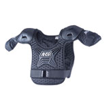 Answer Racing Prodigy Pee Wee Roost Deflector