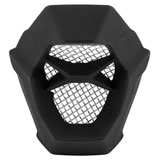 Answer Racing SNX 2 Helmet Replacement Chin Vent