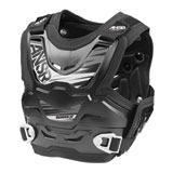 Answer Racing Youth Terra-X Mini Roost Deflector