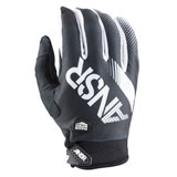 Answer Racing Youth Syncron Gloves