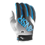 Answer Racing Youth Syncron Air Gloves