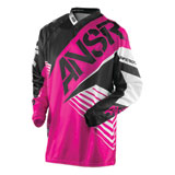 Answer Racing Youth Syncron Jersey